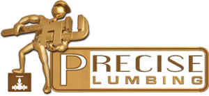 Mississauga Plumbing Company - Emergency Drain Cleaning Services Mississauga | Precise Plumbing & Drain Services
