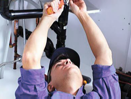 Fixtures Installation Services Mississauga - Mississauga Plumbers | Precise Plumbing & Drain Services