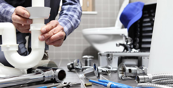 Professional, Accurate, and Dependable Plumbing Company in Mississauga